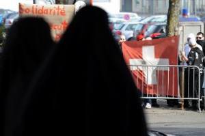 burqa-svizzera