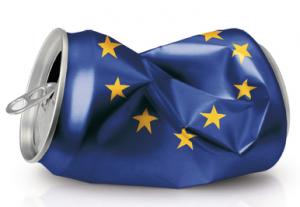 europa-niqab