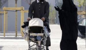 niqab-francia