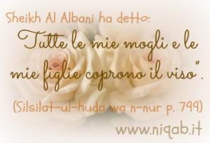 niqab-mogli-sh-albani