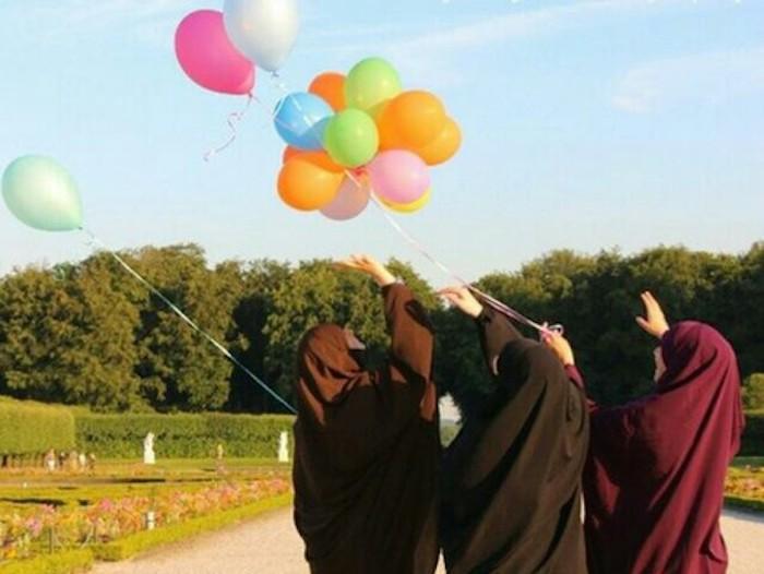 niqab-inghilterra-balocchi