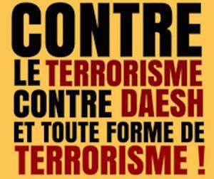contro-terrorismo